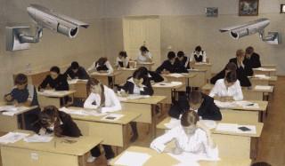 Обнародована тематика школьных выпускных сочинений