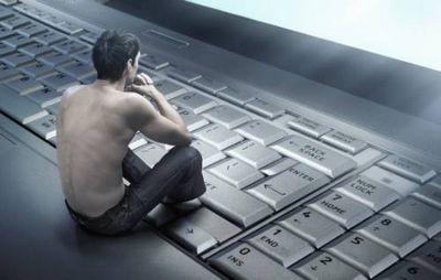 Общение в виртуальном и реальном мире – две большие разницы! особенности виртуального общения по мнению психолога: кому это надо?