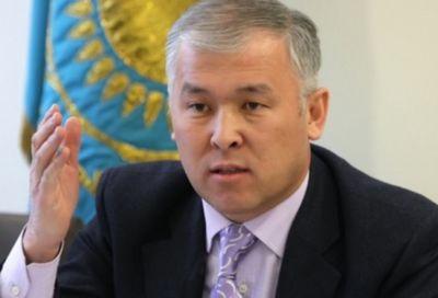 Общественные деятели высказались по делу т.тулешова