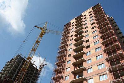Общественный совет астаны взял на контроль проблемы жилищного строительства