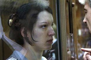 Обвинение завершило представление доказательств по делу об убийстве адвоката маркелова