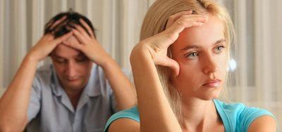 Одиночество в браке и как его преодолеть