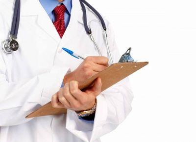 Окончательный диагноз по сибирской язве будет поставлен после результатов анализов