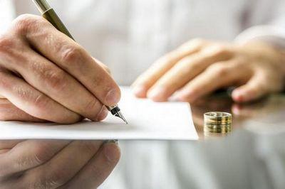 Ольга павлова: в тюмени стабильно нехорошая ситуация по разводам