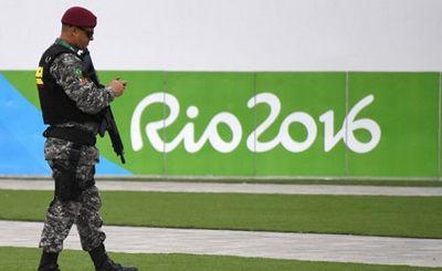 Олимпиада в бразилии стартует на фоне скандалов и народного гнева - «наука»