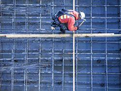 Опасные условия работы выльются в увольнения - «общество»
