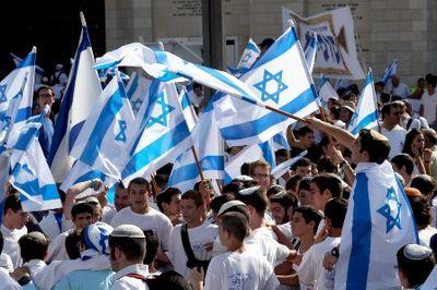 Опрос newsru.co.il: «страны-друзья» и«страны-враги» израиля - «общество»