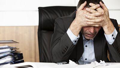 Опрос показал, сколько россиян сталкивались с нарушением прав на работе - «общество»