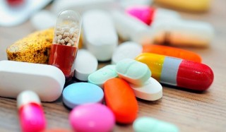 Опубликован черный список производителей лекарств