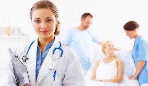 Ошибающихся врачей накажут рублем