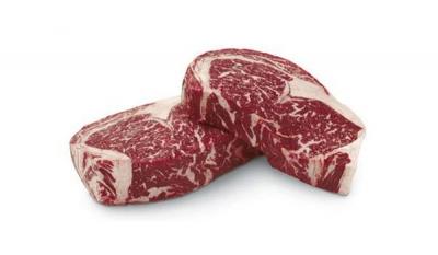 Оснований для запрета мяса из европы нет