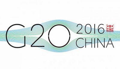 От решений саммита g20 зависит будущая экономическая картина всего мира