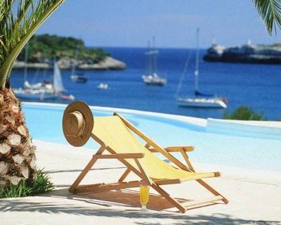 Отдыхать в тунисе теперь можно без визы