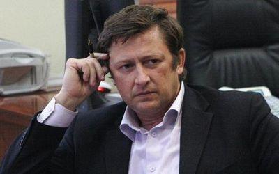 Открытое письмо председателю ск рф бастрыкину а. от предпринимателя рудникова в.