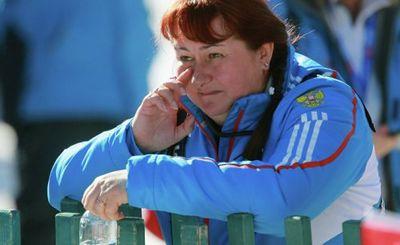 Отстранять всех российских лыжников или никого - «наука»