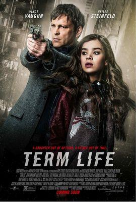 Отзывы о фильме «срок» в день его онлайн-премьеры