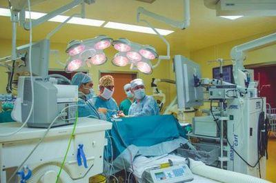 Пациенты с эпилепсией и болевыми синдромами находят спасение в фцн тюмени