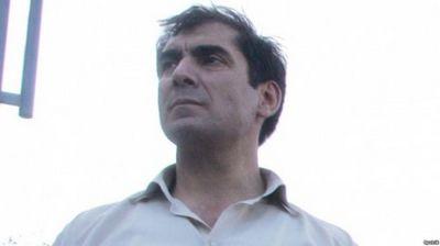 Памятник погибшим журналистам дагестана превращается в«панаму» - «общество»