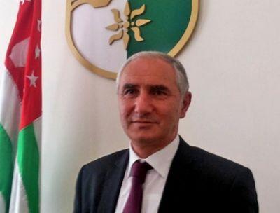 Парламент абхазии изменит привилегии депутатов - «общество»
