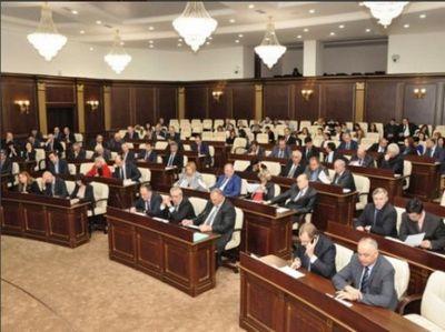 Парламент кчр призвал госдуму уголовно наказывать заотрицание преступлений против этноса - «общество»