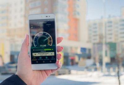 Паровоз и элеватор обеспечат скоростной интернет в тюменской области