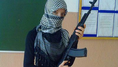 Педагогов в мордовии заставляют снимать хиджабы под угрозой увольнения