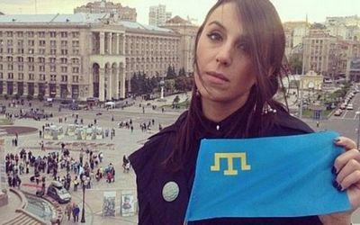 «Перемога» украины наевровидении-2016: все еще неевропа для европы - «общество»