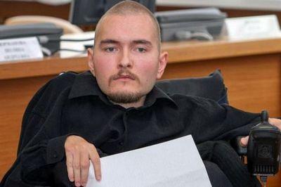 Пересадка головы: россиянин станет первым пациентом