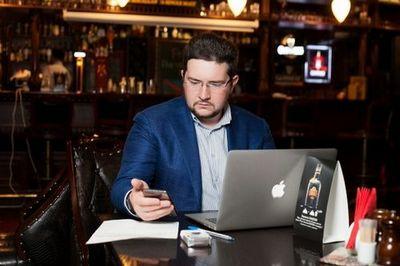 Перевозчики россии обсудили проблемы отрасли за круглым столом