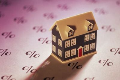 Период рефинансирования проблемных ипотек продлен до 1 апреля 2017 года