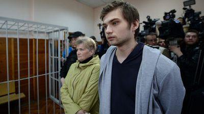 Песков отказался отвечать на вопрос познера к путину об атеизме