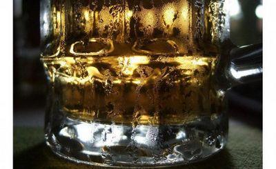 Пивная революция в америке и великобритании - «наука»
