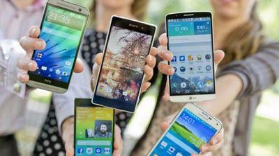 Пять лучших и пять худших смартфонов 2016 года