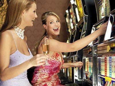Пять секретов из мира казино, о которых вы не знали
