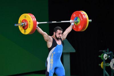 Пятый день олимпиады в рио для нашей страны выдался самым успешным