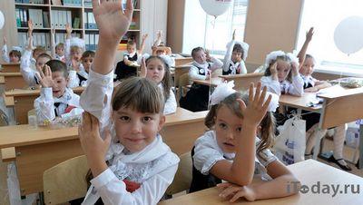 Платный гардероб и места в столовой: vip-услуги в российских школах