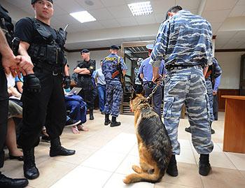 По делу об убийстве фаната егора свиридова выступили первые потерпевшие