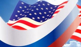Почему америка не любит россию?