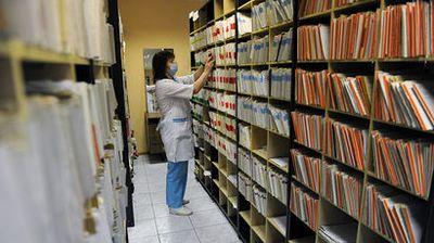 Почему россияне не жалуются на побочные эффекты от лекарств