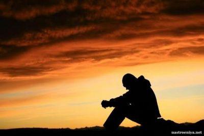 Почему у многих людей зимой развивается депрессия