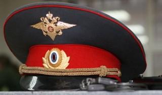 Почти половина россиян не доверяет полиции