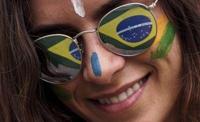 Поколение «игрек» в латинской америке - «наука»