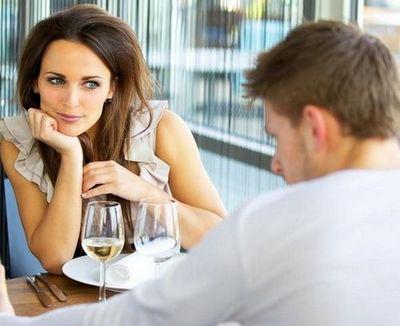 Покорить любого мужчину с первого взгляда? вот как это делается.