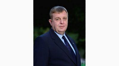 Политик рассказал, почему болгария не признает присоединение крыма