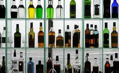 Политика и пьянство в финляндии: «вырубился или просто утомился» - «наука»
