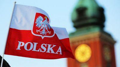 Польского журналиста томаша мацейчука побили во время эфира