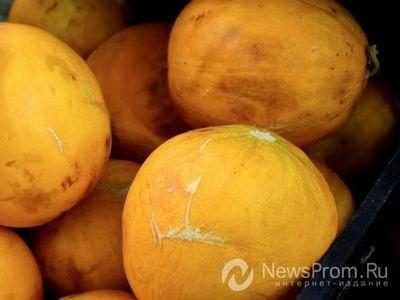 Попробуй лето на вкус: топ любимых тюменцами фруктов и ягод
