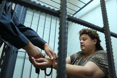 После коррупционного скандала в рэу имени плеханова начались первые увольнения