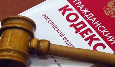 Правительству не понравился закон о волонтерстве