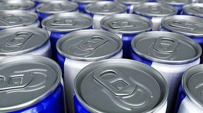 Предприниматели согласны заканчивать торговлю алкоголем пораньше
